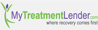 MyTreatmentLender.com Listing – Freeman Recovery Center